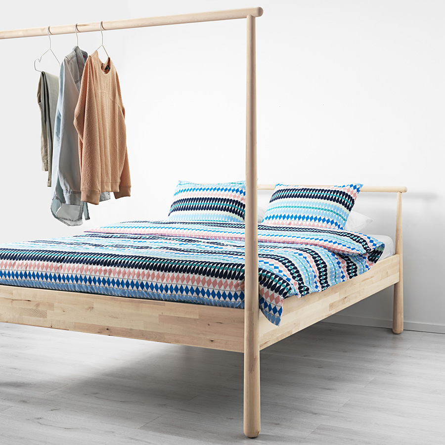 100 ikea gjora bed ikea double bed descargas mundiales com