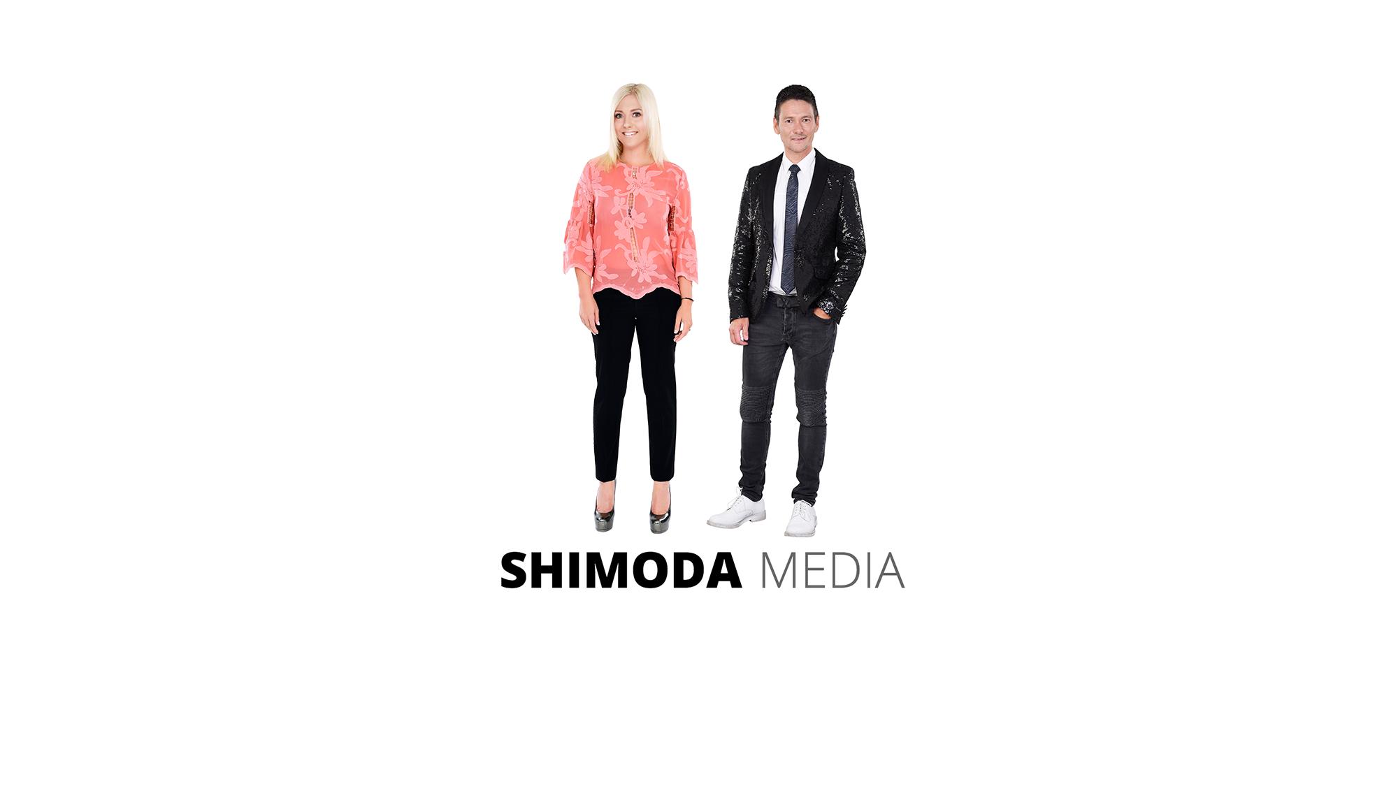 shimoda.se